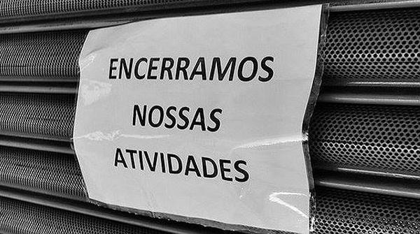 Queda do Mercado brasileiro de quadrinhos em 3 atos