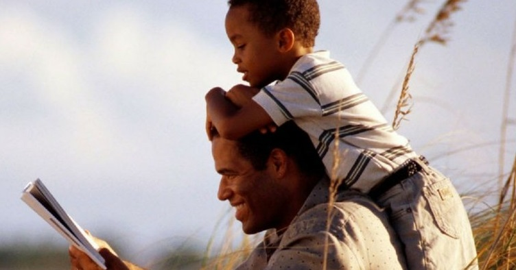 Sobre Pais e Filhos: Sugestões de Leitura