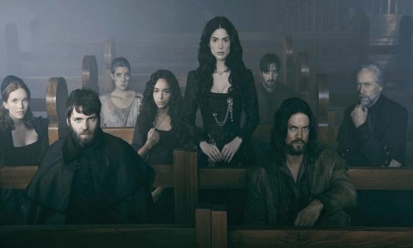 Halloween  10 melhores séries de terror para assistir no dia das bruxas!