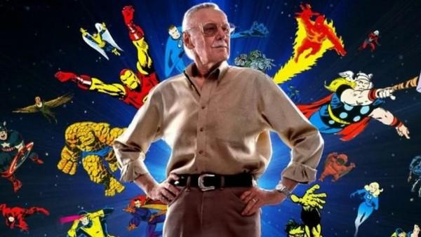 As 8 vezes que Stan Lee recriou os quadrinhos para sempre, segundo o Pikachu