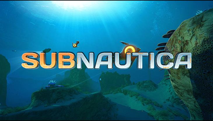 Subnautica - Sobrevivência para toda a família