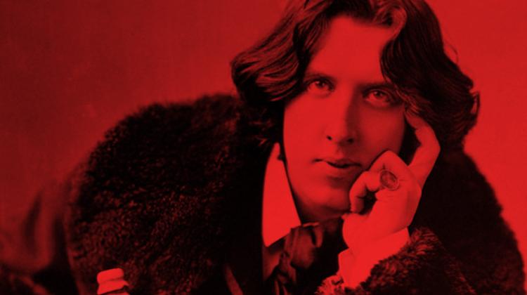 Janeiro Literário | A Alma do Homem Sob o Socialismo, de Oscar Wilde