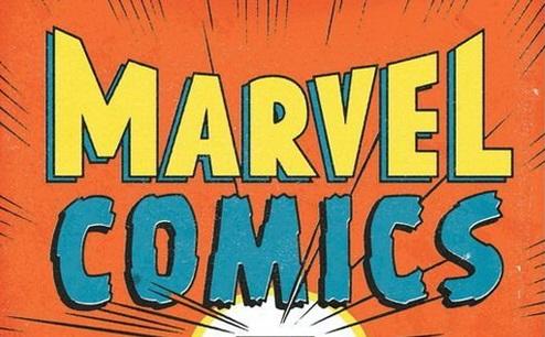 Janeiro Literário | Resenha: Marvel - A História Secreta, de Sean Howe