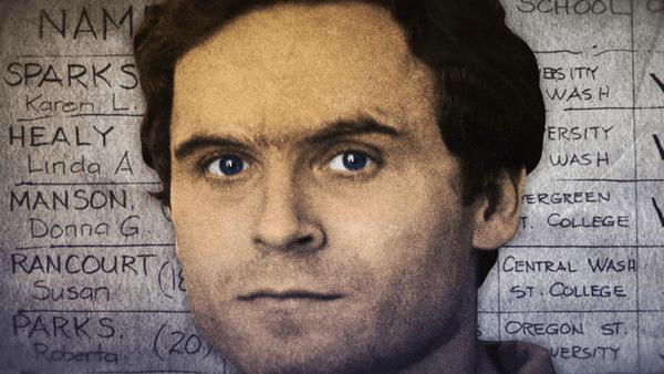 10 coisas sobre Ted Bundy que a Netflix deixou de fora do documentário