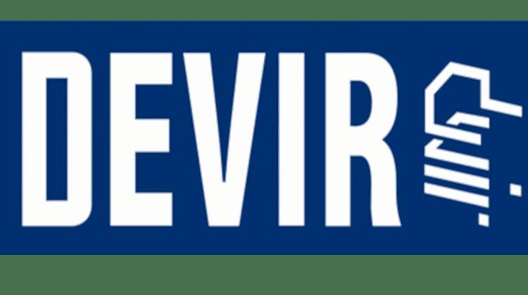 Entrevista | Paulo Roberto, gerente editorial da Devir