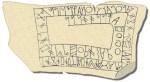 A costa sudoeste algarvia na Idade do Bronze e do Ferro