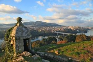 Visitar / Actividades - Quinta do Caminho - Visitar: 10 sugestões de visitas imperdíveis
