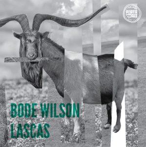 Bode Wilson 'Lascas' - Quinta do Caminho