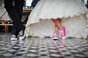 Casamento na Quinta dos Sonhos
