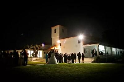 Quinta dos Sonhos - Casamentos 44