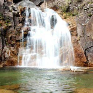 que visitar quinta lamosa ecoturismo gondoriz arcos de valdevez cascatas hiti