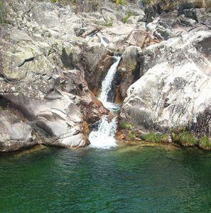 que visitar quinta lamosa ecoturismo gondoriz arcos de valdevez lagoa