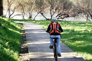 atividades bicicleta vélo cycling tour dias quinta lamosa ecoturismo gondoriz arcos de valdevez