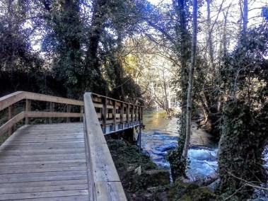 ecoturismo quinta lamosa gondoriz arcos de valdevez