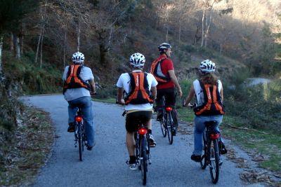 cycling-6-dias-12