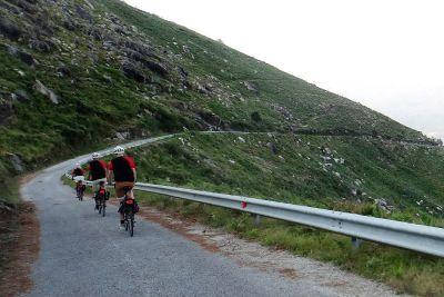 cycling-6-dias-8