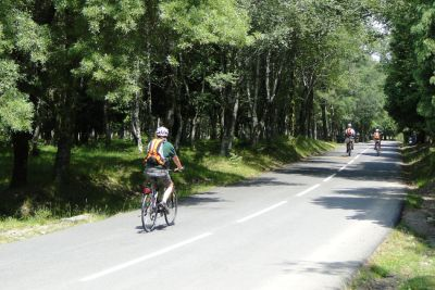 cycling-6-dias-9