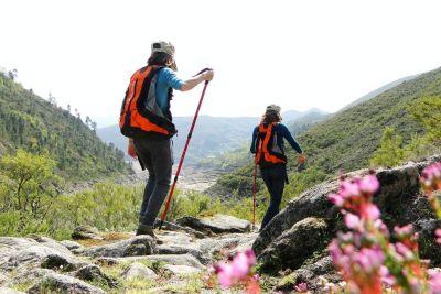 hiking-2
