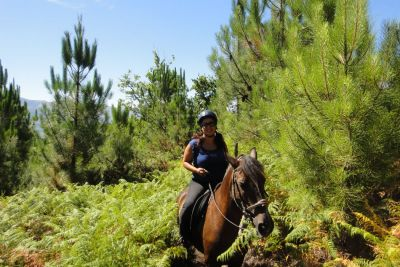 horse-riding-week-02