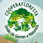 Livros sobre Agricultura Sintrópica e Agrofloresta