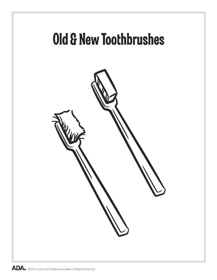 The Quintana Dental Practice