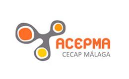 acepma