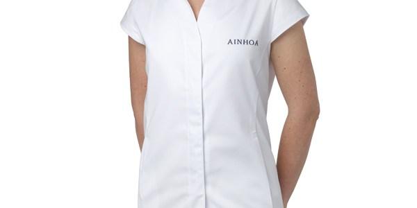 Uniformes Ainhoa