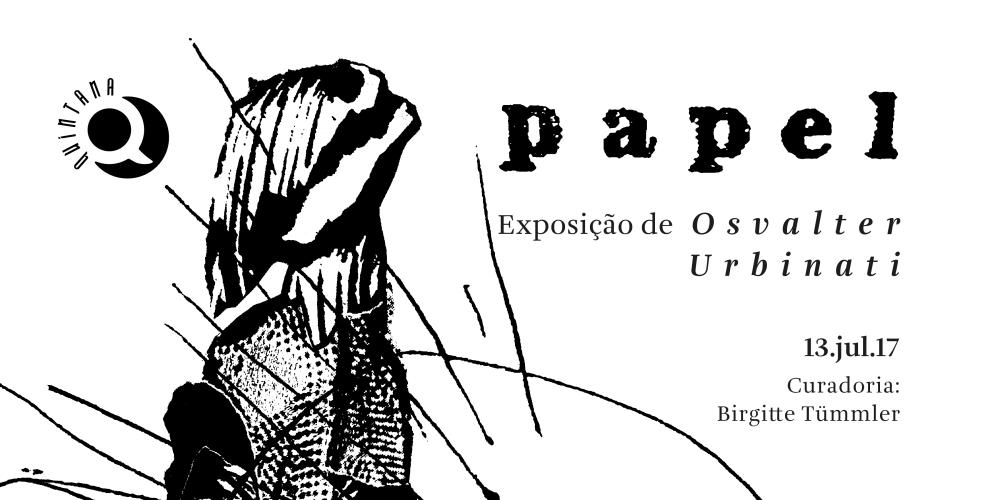evento-face