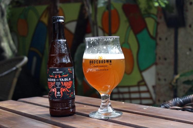 Biere de Table - Bodebrown e Quintana (1)