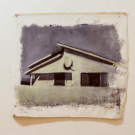 joao_paulo_de_carvalho_artista_curitiba_exposicao_quintana