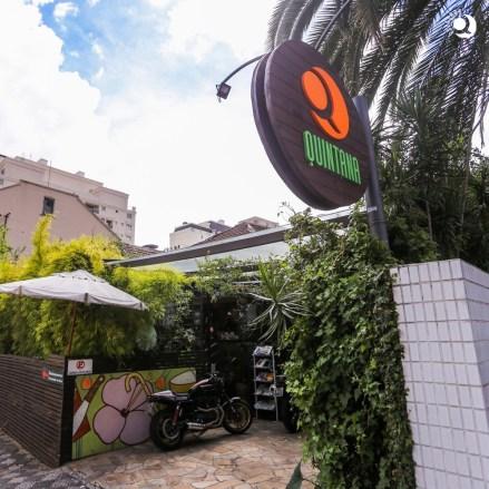 quintana-restaurante-curitiba-aniversário-fachada-cultura-sustentabilidade