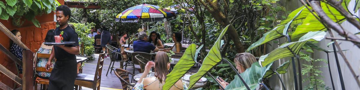 gastronomia cultural melhor restaurante em curitiba