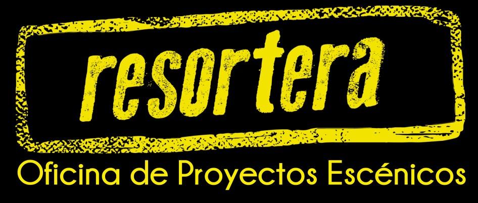 Logo Resortera