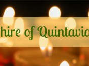Quintavia Yule Location Change!