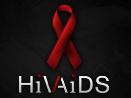 HIV, AIDS