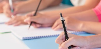 MHCET 2017 Exam
