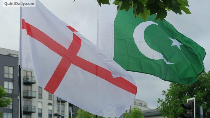 England v Pakistan ICC Champions Trophy 2017 Match Prediction