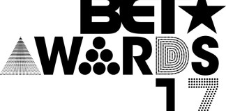 BET Awards 2017 Winners and Nominations-live