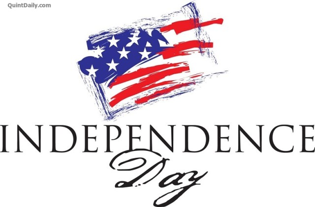 USA Independence Day 2017 Images