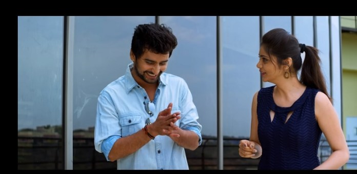 Rendu Rellu Aaru Telugu Movie Review/Rating/Box office Report