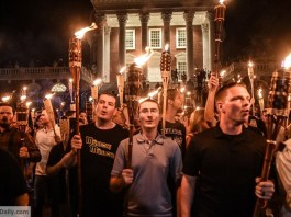 Charlottesville Va Rally News and Latest Updates
