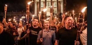 Charlottesville Va Rally News and Latest Updates