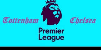 Tottenham vs Chelsea Premier League Match Prediction