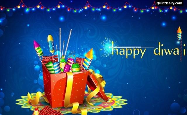 Happy Diwali/Deepavali 2017 Images