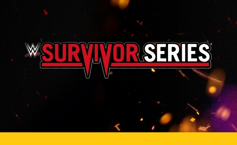Spoiler Update On Team RAW At WWE Survivor Series