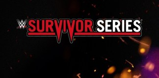 Survivor Series 2017 Match Prediction