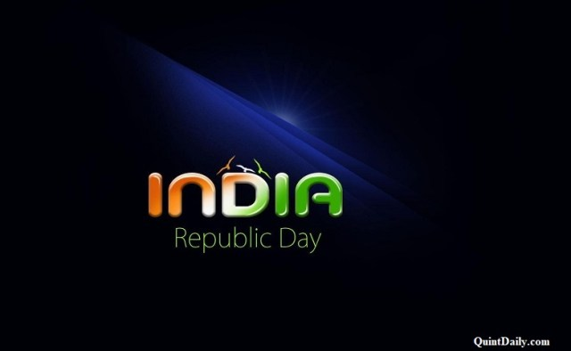 Republic Day Images 2018 #RepublicDayImages #RepublicDayimages2018 #Republicday2018 #IndiaRepublicDay quintdaily.com