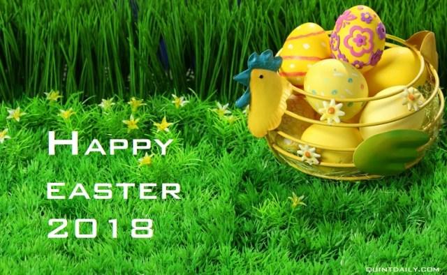 Easter Images 2018 #happyeasterimages #easterimages2018 #easter2018 quintdaily.com