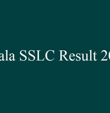Kerala SSLC Result 2018 #SSLCResult2018 #KeralaSSLCResult2018 quintdaily.com