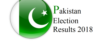 Pakistan Election Results 2018 #Pakistan #ElectionResults